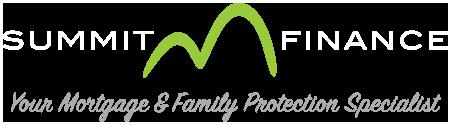 Summit Finance Logo
